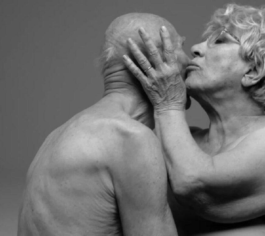 rankin, szexsuli, nyugdíjas szex