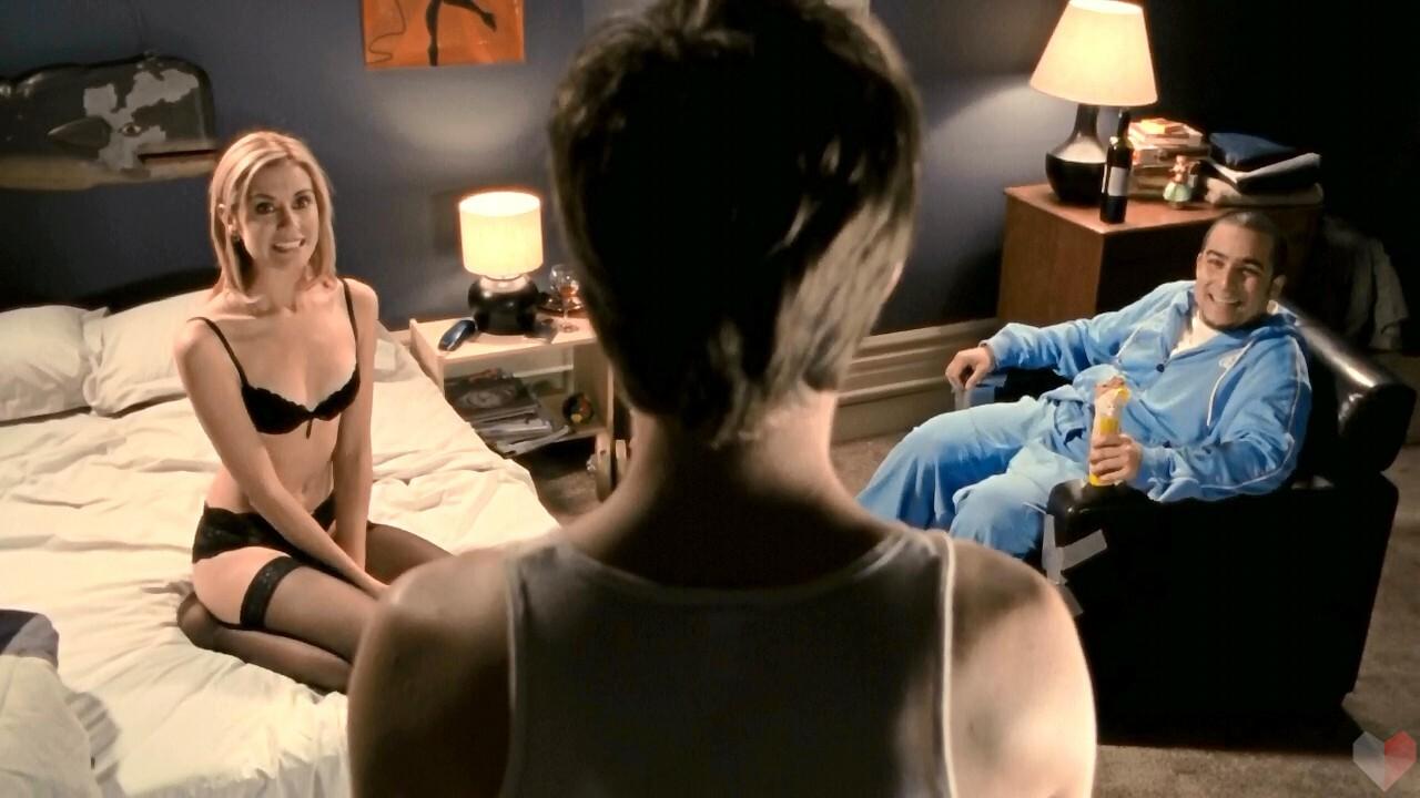 szexsuli, pornó, valóság