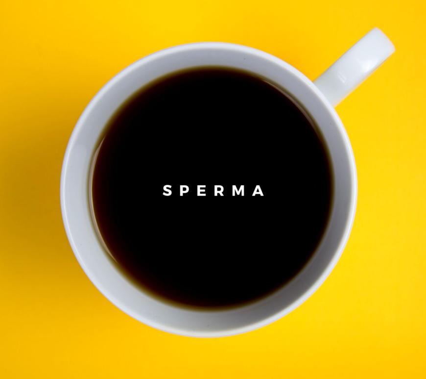 sperma, dr. tamási béla