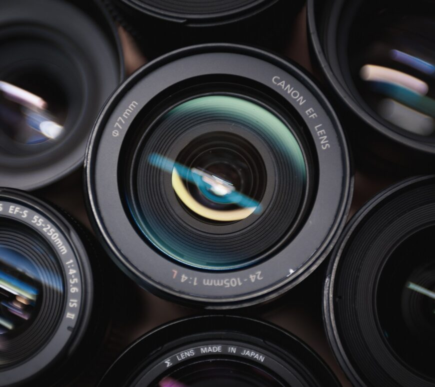 camgirl ,webkamera
