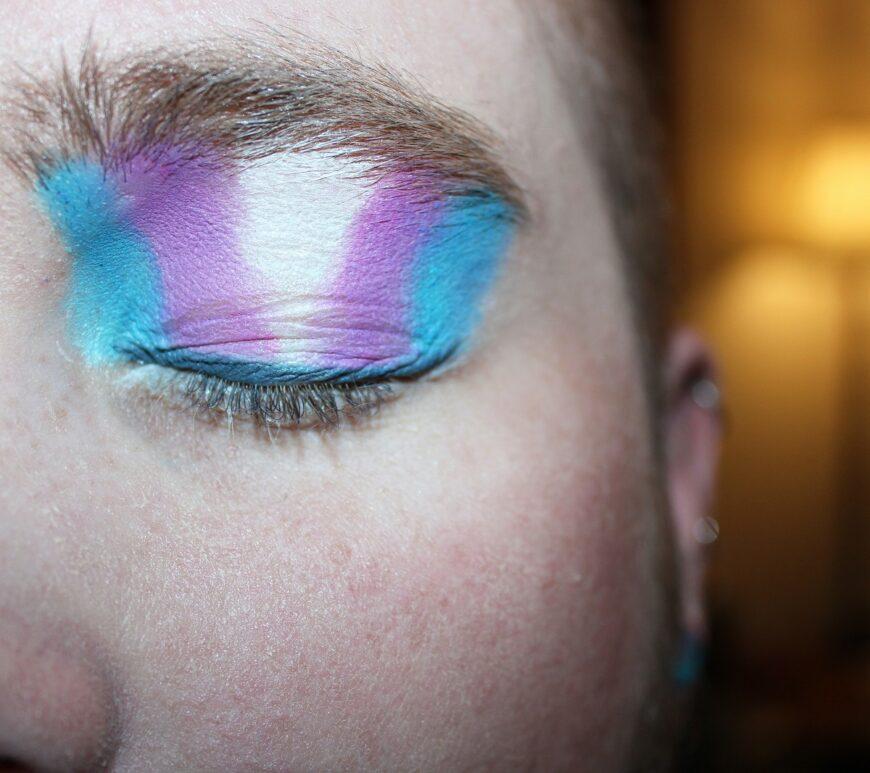 transzgender, transznemű