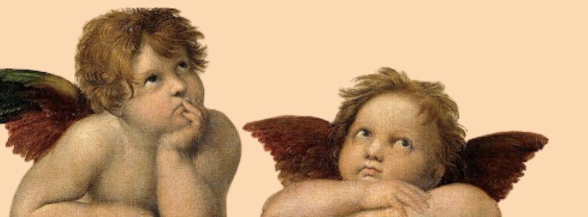 önkielégítés mit mondja a gyereknek